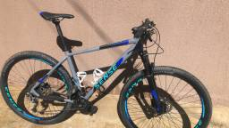 Vendo bike Sense Rock Evo 2020