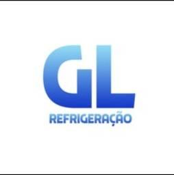 GL Refrigeração