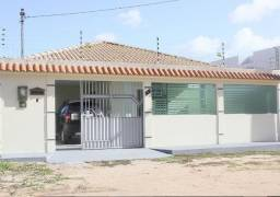 Casa para venda atrás da Unama-Santarém
