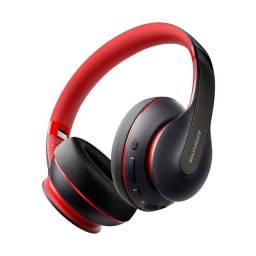 Headphone Anker Soudcore Life Q10