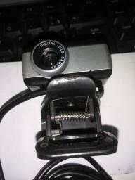 Digital Webcam - produto novo