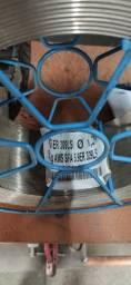 AQUI ESTÁ MAIS UM ACHADO! ( Arame MIG Inox ER 309LSi 1,2mm 15kg<br><br>