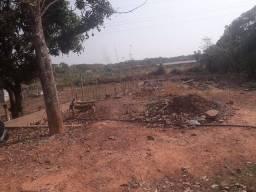 Vendo terreno no três barras Cuiabá