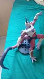Boneco dragon ball