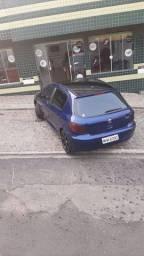 307  2006 e Clio 05/06
