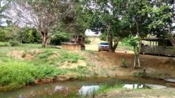 Fazenda Paragominas 4286 hectares Estuda Permuta ate 60 % Parana