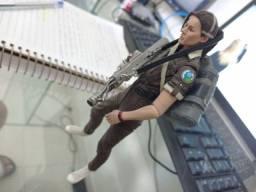 Figura de Ação Ripley (Alien)