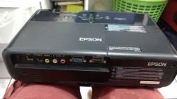 Data show Epson