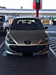 Peugeot 307 1.6 2020 PAGO