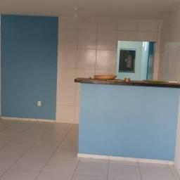 Aluga-se Apartamento com 3 dormitórios próximo a Jodibe, Centro de Conversão, UFCA