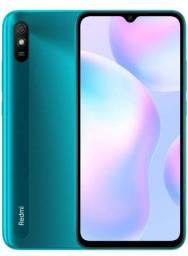 Xiaomi A9