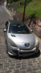 Vendo Peugeot escapade 207  ( 2010/2011)