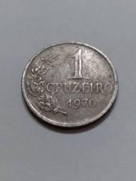 1 Cruzeiro 1970