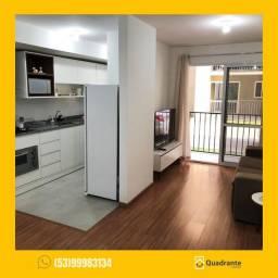 Acqua Residence Club 1 dormitório!!!