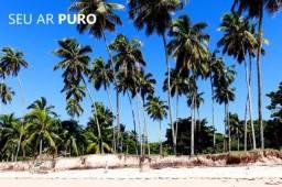 Terreno na ilha de Mar Grande a partir de 200m²