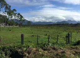 Área Industrial - Vila Nova