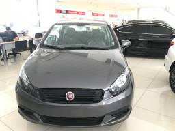 Fiat Siena Attractiv 1.4 Ano 2021
