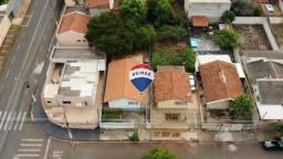 Casa no Jardim Ouro Fino com 03 quartos em Ourinhos/SP