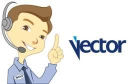 Agente Comercial - Vector Informática