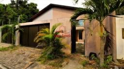 Condomínio Itapuranga 04 Suítes 315M²