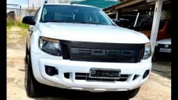 Ranger 2.2 Diesel 2014