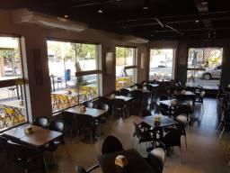 Vendo Restaurante!!!!