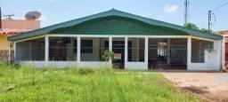 Excelente casa em Boca do Acre