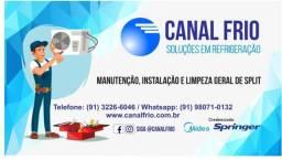 Central Split - 98071.0132