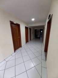 Sala comercial Capão Raso