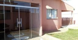 Vende-se Casa em Carlópolis - Residencial Itália 2
