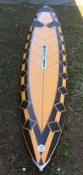 Prancha de windsurf / stand up