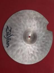 Ataque Zildjian K Custom 15 Liga b20