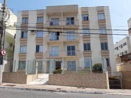 Apartamento com 2 Dormitórios no Bairro Estreito - Florianópolis (SC) (cod TH608)