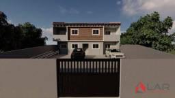 Casa de 3 quartos, localizada em Centro Residencial da Serra