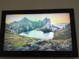 Televisão cce