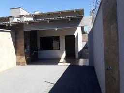 Casa Nova Financia 2/4 sendo 1 suíte casa na laje frente pra sombra acabamento classe A
