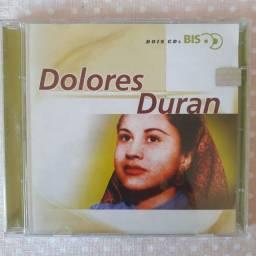 CD Dolores Duran - BIS