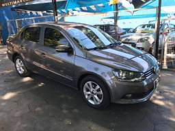 Volkswagen Voyage G6 2014 1.6 i-motion