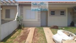 Condomínio Rio Cachoeirinha casa reformada