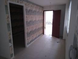 Imbetiba - Excelente Sala com 03 compartimentos | Quadra da praia