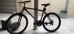 Bike aro 26 conservada