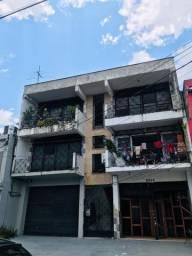 Antônia Carvalho Aluga Apartamento Na 28 de Setembro C/2 Suítes