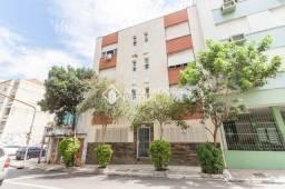 Kitchenette/conjugado à venda com 1 dormitórios em Bom fim, Porto alegre cod:304086