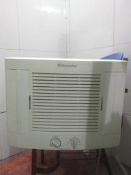Ar condicionado Electrolux 7.500 BTU