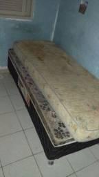 Móveis diversos apenas 100R$ (Geladeira, fogão, cama, sofá)