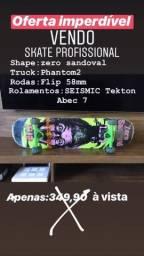 Skate Profissional
