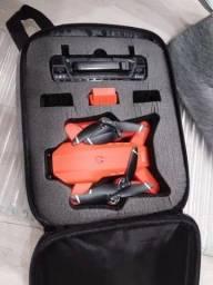 Drones com e sem GPS, com diversas opções de câmera. Até 12x sem júros frete grátis - AC