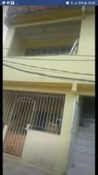 Vendo 2 lindas casas na prainha de mambucaba