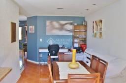 Casa à venda com 3 dormitórios em Vila nova, Porto alegre cod:314132