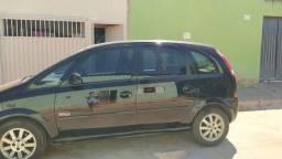 Meriva 1.8 2007/2008